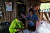 Cárcel para Concejala del Caquetá, al parecer tendría nexos con las disidencias de las FARC