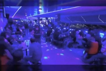 Cierran por tercera vez discoteca en el norte de Cali por violar medidas