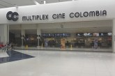 Cine Colombia anunció que su fecha de reapertura ya no será este 1 de mayo