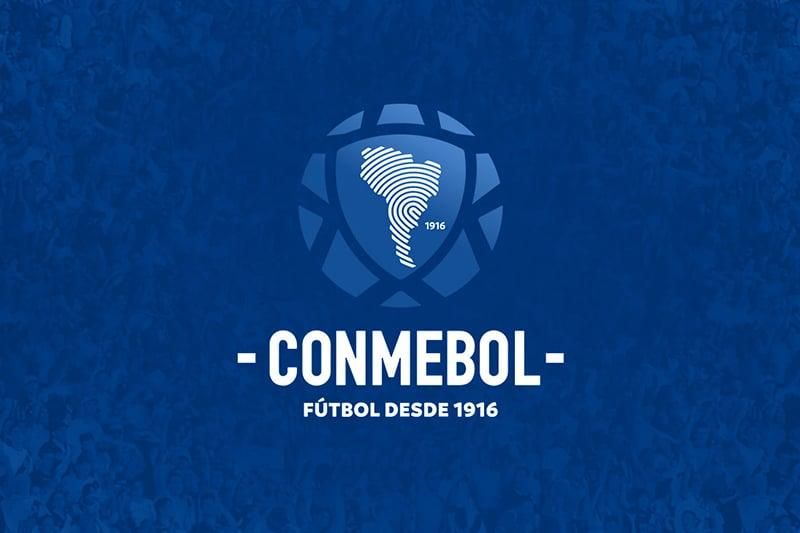 CONMEBOL anuncia que vacunarán a los jugadores profesionales de fútbol en Sudamérica