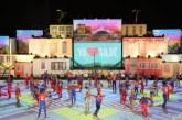 Conozca los hallazgos que reveló la Contraloría sobre la Feria virtual de Cali