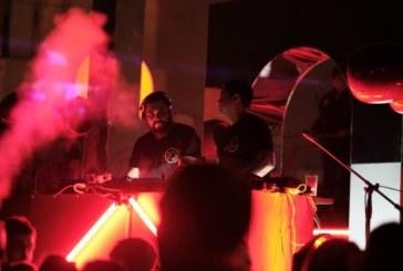 El grupo caleño 'Gioka Music' expande el género de la electrónica en el mundo