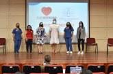 Con programa de 'Aulas Hospitalarias' esperan dar clase a estudiantes hospitalizados