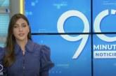 Emisión de miércoles 7 de abril de 2021