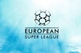 Las 55 federaciones miembro de la UEFA aprueban declaración contra la Superliga