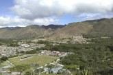 Gobernación aplaza diálogos con comunidades de Riofrío y El Dovio por confinamiento