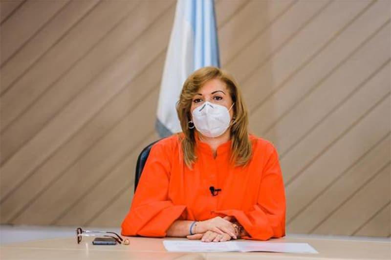 Gobernación del Valle declara alerta roja hospitalaria en el departamento