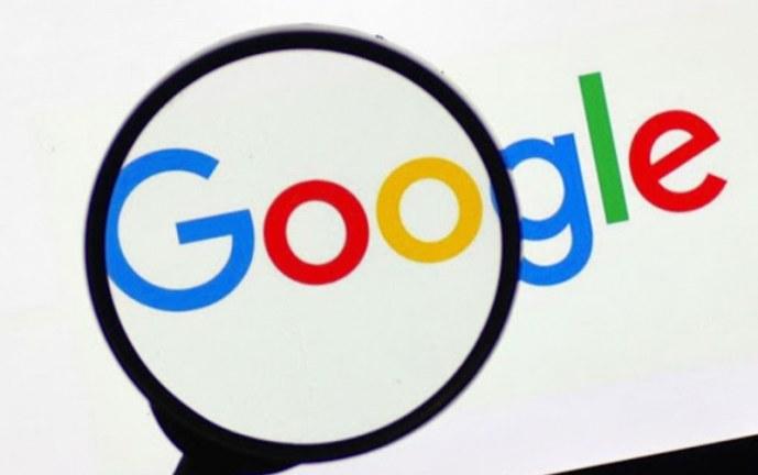 Google lanza nueva tecnología para registrar datos y ponerles publicidad a sus usuarios