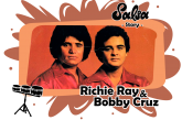 El día que Richie Ray & Bobby Cruz cambiaron la historia musical de Cali