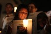 Día de las Víctimas del Conflicto Armado: más de 9 millones en Colombia