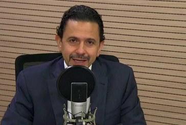 Gobierno niega haber boicoteado cese al fuego entre ELN y expresidente Santos