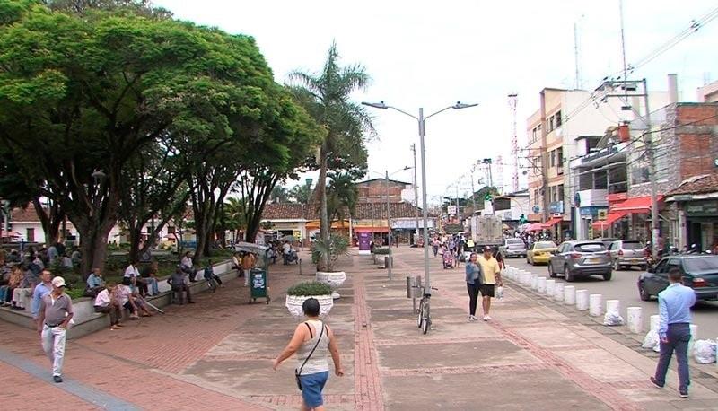 Jamundí se acopla al toque de queda continuo impuesto por la Gobernación