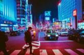 """Japón registra primeros casos de variante """"doble mutante"""" del coronavirus"""