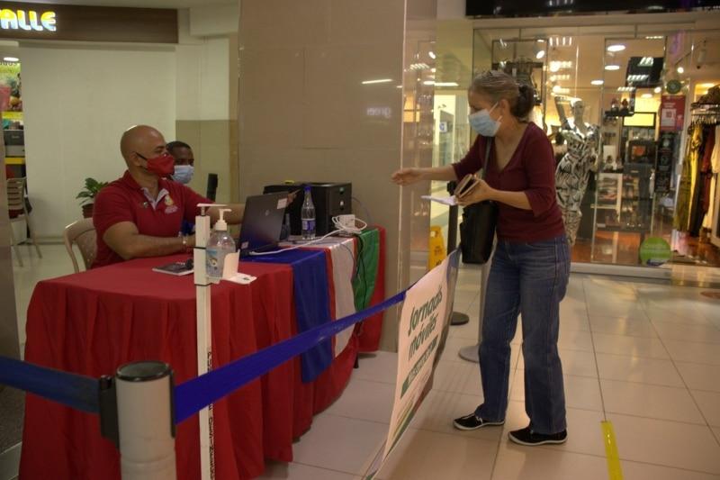 Jornadas Móviles Hacienda, beneficio para el pago de sus impuestos