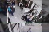 Vuelve y juega: 'Kriptoladrones' ingresaron hasta una empresa y robaron a sus empleados