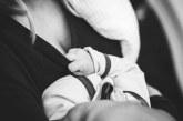 Madres lactantes vacunadas con Pfizer transmiten anticuerpos a sus hijos