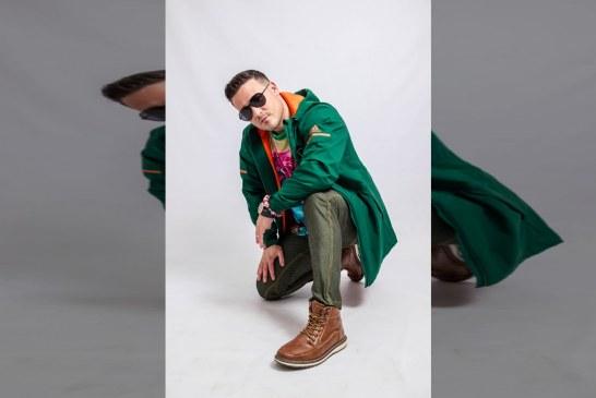 Manu La Habana lanzó el video de su nuevo sencillo 'El Dueño del Barco'