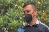 90 Minutos conoció nueva denuncia de acoso sexual y hurto en el Cerro de las Tres Cruces