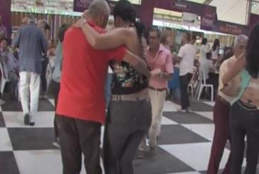 """La """"Tempranoteca"""": Una de las iniciativas de los establecimientos nocturnos en medio de la crisis"""