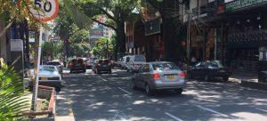recursos-recuperación-integral-Avenida-Sexta-08-04-2021