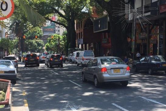 Obtienen recursos para la recuperación integral de la Avenida Sexta