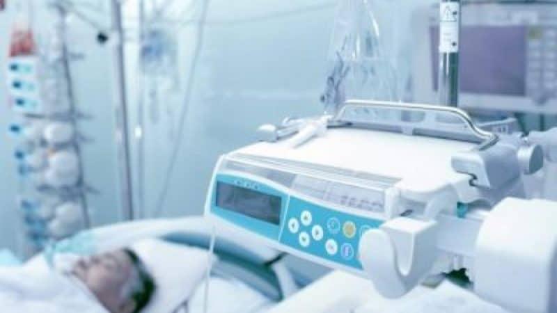 Preocupación por aumento de pacientes jóvenes con covid-19 en UCI de Cali