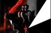 Yeray el nuevo cantante y compositor colombiano de música urbana