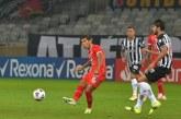América jugará ante Atlético Mineiro pese a protestas en Barranquilla