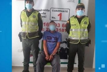 Implicado en robo de punto de apuestas es judicializado en el Darién