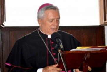 Arzobispo de Cali defiende derecho a la protesta y a comunidades indígenas