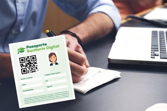 Así funcionará el Pasaporte Sanitario Digital en la ciudad de Cali