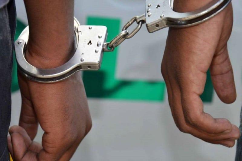 Capturados fiscales de Cali por beneficiar a personas investigadas por narcotráfico