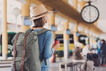 Colombianos pueden viajar sin pasaporte a varios países de Suramérica