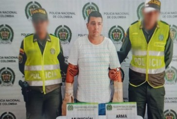 Condenan a sujeto por el feminicidio de Maryuri Morales en Andalucía