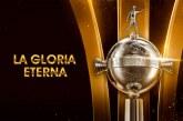 Conmebol pasa a Paraguay partidos a jugarse en Colombia por falta de garantías