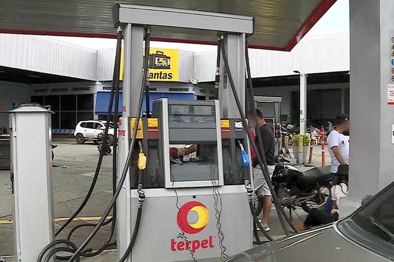 Conozca los puntos habilitados para venta de gasolina y gas natural en Cali