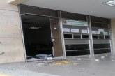 Delicada situación de orden público en Yumbo, continúan enfrentamientos