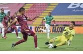 Aplazado el partido entre Deportivo Cali y Deportes Tolima