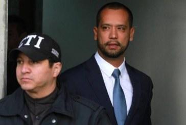Solicitarán libertad de abogado Diego Cadena por vencimiento de términos