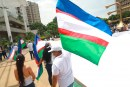 Diferentes voces urgen por diálogo y reconciliación en Cali