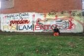 El arte, la herramienta de los jóvenes de la comuna 19 para manifestarse