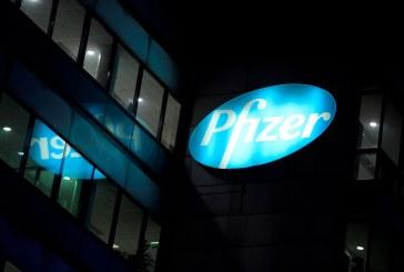 Farmacéutica china producirá 1.000 millones de dosis de vacuna de Pfizer