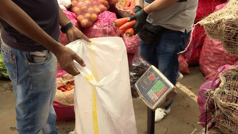 Denuncie alzas en los precios de alimentos y productos esenciales: aquí le decimos dónde