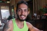 Hospital de Pereira donde está Lucas Villa confirmó su muerte cerebral