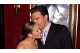 Jennifer López y Ben Affleck, ¿de nuevo juntos?