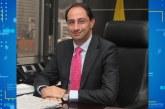 José Manuel Restrepo es el nuevo ministro de Hacienda