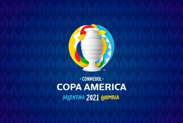 Lo que se sabe sobre el posible cambio de sede de la Copa América
