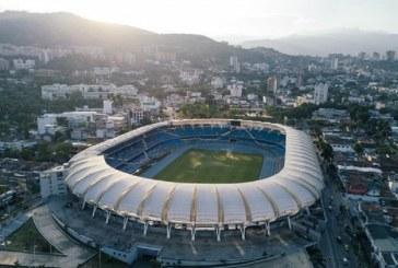 Medios deportivos afirman que Colombia no será sede de la Copa América