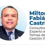 Milton Fabián Castrillón Rodríguez