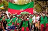 Minga indígena dejará Cali este miércoles y se dirige al Cauca
